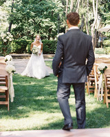 beth-scott-wedding-firstlook-0403-s112077-0715.jpg