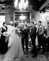 bianca-bryen-wedding-ceremony-284-s112509-0216.jpg