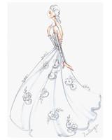 bridal-market-inspiration-mira-zwillinger-0415.jpg