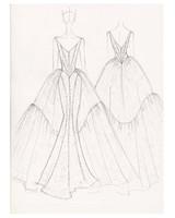 bridal-market-inspiration-truly-zac-posen-0415.jpg