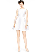 bridal-shower-dress-kate-spade-mini-dress-0416.jpg