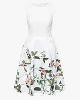 bridal-shower-dress-ted-baker-print-dress-0416.jpg