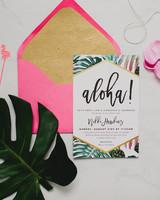 bridal shower invitations katie pritchard