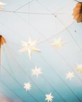 brittany-andrew-wedding-stars-081-s112067-0715.jpg