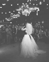 brittany-jeff-firstdance-kiss-131-s111415-0714.jpg