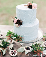 buttercream wedding cakes taralynn lawton