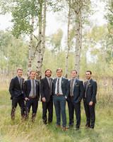 callie-eric-wedding-groomsmen-180-s112113-0815.jpg