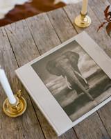 callie-eric-wedding-guestbook-431-s112113-0815.jpg