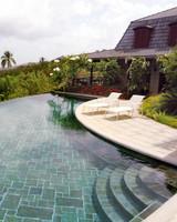 caribbean-tobago-pool-mwds109229-travel12-0315.jpg