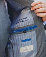 casey-ross-wedding-embroidery-267-s111514-1114.jpg