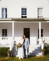 cat-vince-wedding-couplehouse-021-s112646-0216.jpg