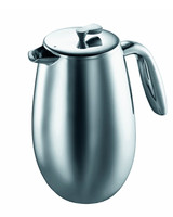 coffee-makers-registry-bodum-french-press-0914.jpg