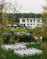 craig-andrew-wedding-ceremony-347-s111833-0215.jpg