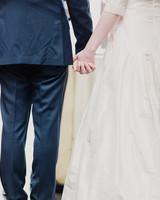cristina-jason-wedding-hands-0697-s112017-0715.jpg