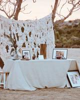 darcy matt wedding guestbook