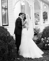 destiny-taylor-wedding-couple-440-s112347-1115.jpg