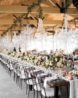 dinner-table-reception-000032540013-mwds110864.jpg