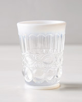 editors-registry-picks-opalescent-tumbler-0715.jpg