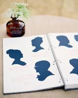 emily-david-guest-book-002771-r1-014-wds110206.jpg
