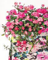 escort-card-table-pink-flowers-v1-0031-d111716.jpg