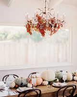 fall engagement parties michele beckwith