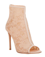 fall-wedding-shoes-gianvito-rossi-booties-0914.jpg