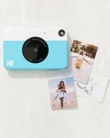 Fathers Day Gifts, Kodak Printomatic Camera