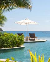 figi island hotels likuliku lagoon resort