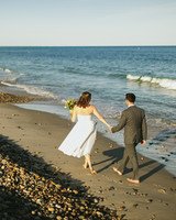 gabriela-tyson-wedding-beach-0710-s111708-1214.jpg