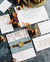 ginny-andrew-wedding-invites-0032-s112676-0216.jpg