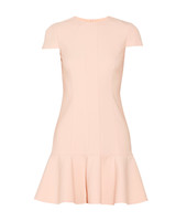 guest-wedding-outfits-red-valentino-dress-0614.jpg