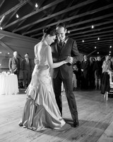 hanna-jimm-wedding-firstdance-266-s111413-0814.jpg