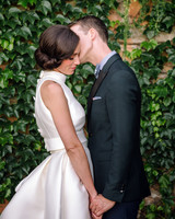 hanna-stephen-wedding-couple-1594-s111737-0115.jpg