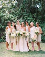 irby-adam-wedding-bridesmaids-141-s111660-1014.jpg