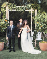 jackie-jason-wedding-palm-springs-0554-s111819.jpg