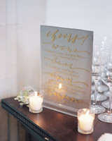 jackie-ross-wedding-drinkmenu-092-s111775-0215.jpg