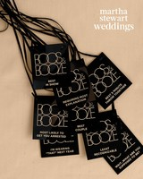 jamie-bryan-wedding-05-boos-booze-0085-d112664.jpg