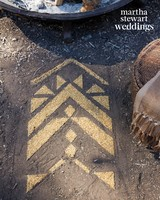 jamie-bryan-wedding-16-gold-arrow-0935-d112664.jpg