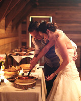 jamie-ryan-wedding-piecutting-125-s111523-0914.jpg
