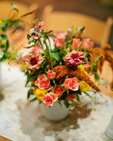 jess-steve-wedding-centerpiece-54-s112362-1115.jpg