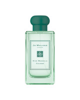 Jo Malone London Star Magnolia Cologne