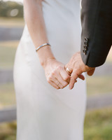 jocelyn-graham-wedding-hands-1150-s111847-0315.jpg
