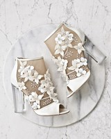 joyann jeremy wedding shoes