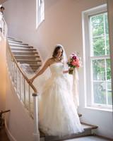 kaitlyn-robert-wedding-bride-0048-s112718-0316.jpg