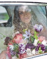 kaitlyn-robert-wedding-bride-0058-s112718-0316.jpg