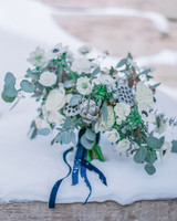 kendall-grant-wedding-bouquet-025-s112328-1215.jpg