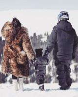 kim-kardashian-kanye-west-north-vail-snow-0516.jpg