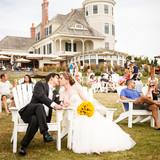 kristel-austin-wedding-couple-0776-s11860-0415.jpg