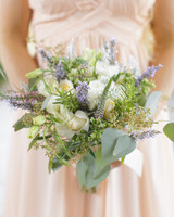 kristin-chris-wedding-bouquet-157-s112398-0116.jpg