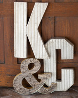 kristin-chris-wedding-letters-106-s112398-0116.jpg